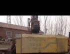 处理混凝土泵2011年生产
