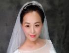 爱·纱新娘造型 婚纱礼服