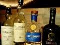东城安定门内酒吧 商业街200平米酒吧转让80万转让费