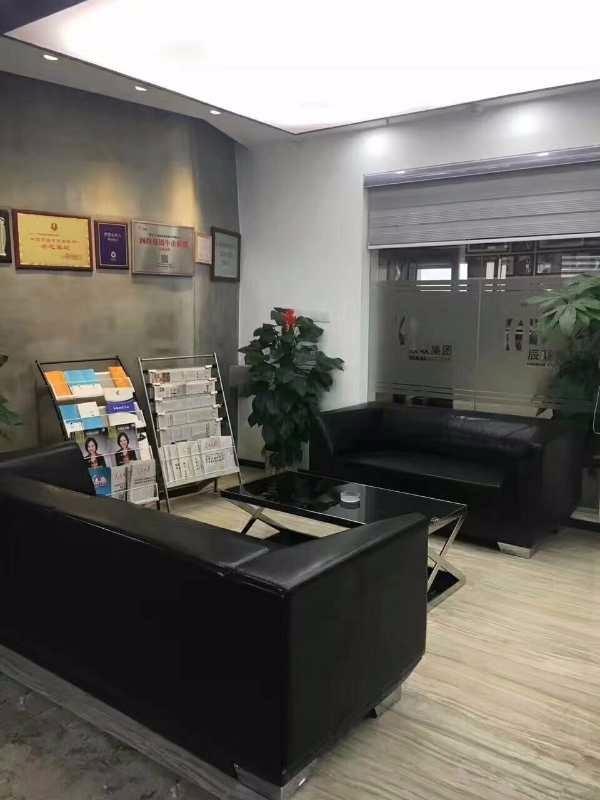 南宁快速办理公司注册,商标,资质,一般纳税人申请