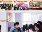 苏州高新区平面设计培训PS培训随到随学广告设计培训