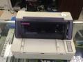 免费上门维修 打印机复印机传真机 现场快修 加粉墨