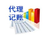 秀峰大道找王会计注册商标代办食品经营许可道路运输许可