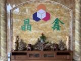 福州地区供应晶鑫铜金粉,珠光粉,夜光粉,铝银浆,变色龙