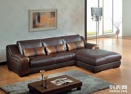 北京修沙发 沙发翻新 定做沙发套 沙发塌陷维修