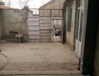 市中周边 刘长山路延长线 厂房 800平米