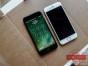 广州哪里有手机店可以办手机分期付款购机?