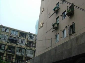 同兴大楼地铁房出租,居住舒适,干净整洁,随时入住同兴大楼