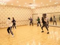 沈阳企业年会舞蹈编排 公司年会编舞排舞 拉丁舞爵士舞民族舞