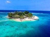 瓦努阿图永居需3天 瓦努阿图入籍护照需1个月 中伟移民专办