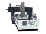 郴州龙门加工中心-口碑好的湖南长沙铁木舟龙门加工中心推荐