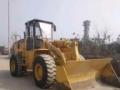 龙工 LG855D 装载机         (50柳工30长臂铲