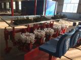 价位合理的青州移栽机|供应山东厂家直销的小辣椒、甘蓝移栽机