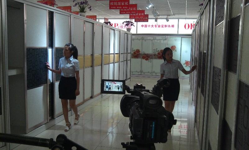 宣传片丨广告片丨专题片丨微电影丨VCR等拍摄制作