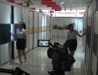 摄像录像 专题拍摄 会议庆典摄像 视觉包装