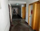 办公、培训、 写字楼 20平米 40平米