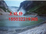 哪里有卖生态护坡绿滨垫 河北华神丝网