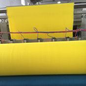 青海黄金无纺布潍坊质量好的无纺布哪里有供应