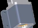 光声光谱用氢气传感器专注于固体电解质传感器公司等领域
