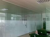 上海嘉定区贴玻璃隔热膜 嘉定区贴玻璃磨砂纸