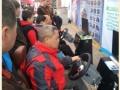 驾驶训练机生产厂家 汽车驾驶模拟器有用吗