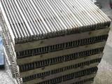 杭州304不锈钢井盖加工
