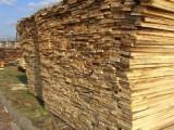 建筑木方厂家解决木方大量浪费的方案
