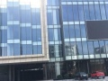 金沃大厦 写字楼 400平米
