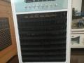 二手空调扇出售