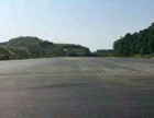 出租青山湖扬子洲土地(专业试驾基地)