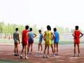 体育加试,体育统招,减肥健身塑型。