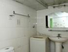 鹿城下吕浦百合苑 1室1厅 55平米 简单装修 押一付一