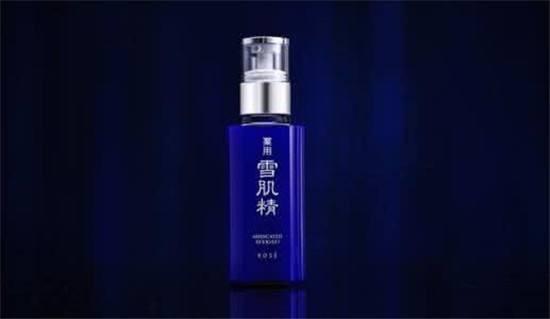 西藏高丝化妆品加盟店采购招商供货加盟代理费拉萨正品货源批发
