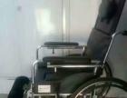 手推龙椅车,便宜出售