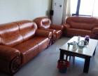 天津西青家具维修 沙发换面翻新 软包床头餐椅维修厂家