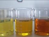 衡水武强石蜡油 白油 橡胶填充油 橡胶增塑剂