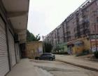 隆尧县西环地税局家属院西邻仓库210平米