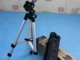 伟峰WT-3110A三脚架 三角架 摄影器材 摄影棚 摄影棚套装