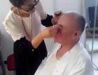 北京新娘化妆学校分享吸引眼球的美唇攻略 具有很强杀伤力