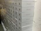 上海收/售iPhone7 7plus 6s 6splus