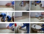 上海宝山专业马桶安装,安装马桶多少钱