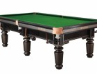 台球桌生产厂家 出售台球桌 维修台球桌 台球桌配件