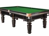 台球桌生产 出售台球桌 维修台球桌 台球桌配件