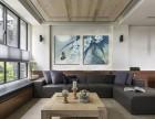 保定家装选千惠碳纤维无框电暖画,电暖画价格