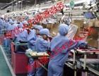 荷兰出国劳务工作签证 招聘专业清洁工 种植工 普工 包装工
