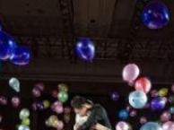 结婚婚礼会议庆典典礼主持人司仪摄影师摄像师 预定中