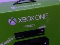 Xboxone国行版6RZ-00099