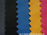 干法PU皮革,新贝拉,专业从事男女装革 功能性pu转离型复合