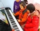 加盟克洛斯威智能钢琴教室,投资小盈利快