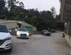 海沧医院对面 刘山村 独栋民宅 转让